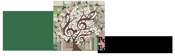 pdxmusiccollective